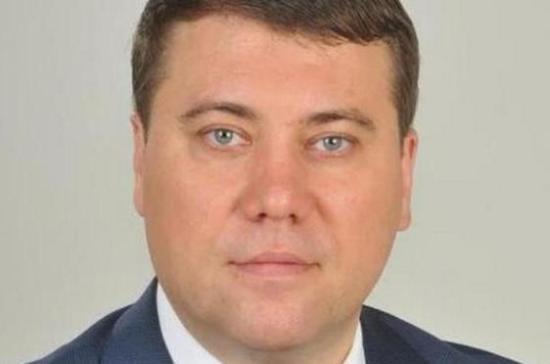 Работать в Госдуме меньше не придётся, заявил Абрамов