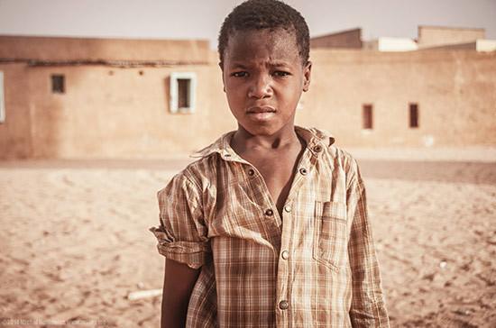 ООН: более 40 млн людей в мире находятся в рабстве