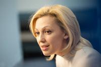 Ольга Тимофеева: законопроект о животных сейчас зависит от Правительства