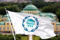 Зарубежным парламентариям упростят въезд в Россию