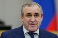 Неверов: на финансирование сельского хозяйства в 2018 году будет выделено 243 млрд рублей