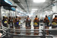 Пиво в большой пластиковой таре может опять вернуться на прилавки?