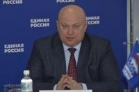 В Госдуме высказались по поводу выделения США 500 млн долларов Киеву