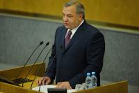 Пучков назвал серьёзной проблемой анонимные телефонные звонки с угрозами по всей стране