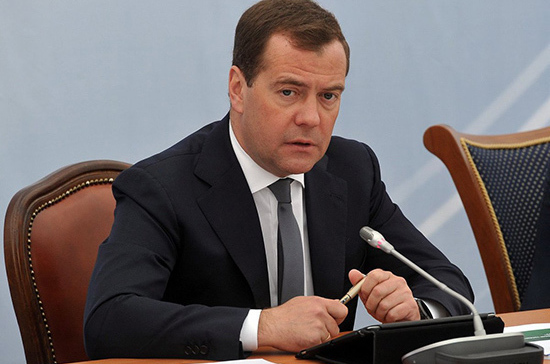 Путин обозначил подъем вгуманитарном сотрудничестве РФ иФинляндии