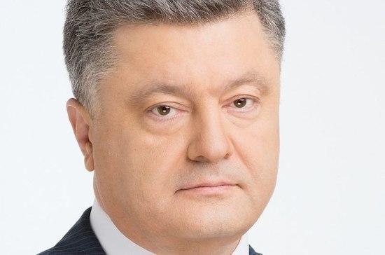 США поддержали позицию Украины по размещению миротворцев ООН в Донбассе