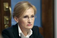 Яровая внесла в Госдуму законопроект, направленный на борьбу с волокитой в МФЦ