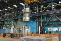 Власти Литвы не смогли определиться, как относиться к строительству Белорусской АЭС