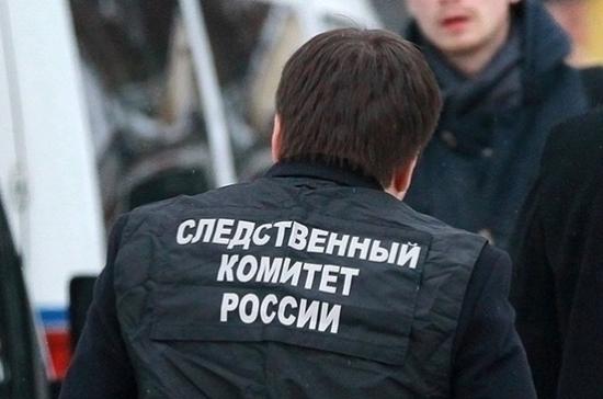 СМИ узнали подробности убийства экс-вратаря хоккейной сборной СССР Толмачёва