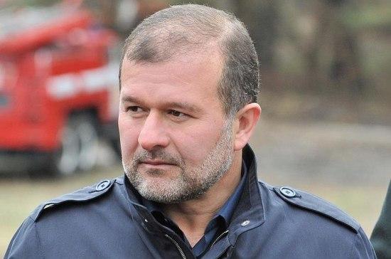 В Верховной Раде призвали Киев перестать надеяться на поставки вооружений из США
