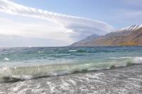Область обязательной экологической экспертизы на Байкале могут увеличить