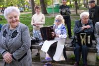 В 2018 году МРОТ повысят до 9489 рублей
