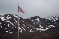 США провоцируют Россию на «симметричный ответ» ограничениями  «по открытому небу», считает эксперт