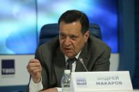 Реструктуризация бюджетных кредитов сэкономит регионам 430 млрд рублей