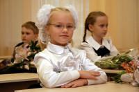 ЛДПР выступает за перевод управления школами с муниципального на федеральный уровень