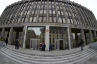 Совет Федерации рассмотрит более 630 законопроектов