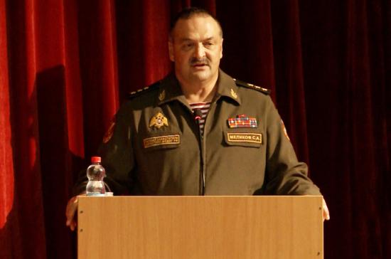 СМИ: назван основной кандидат на пост главы Дагестана