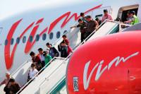Стала известна дата прекращения перевозок пассажиров «ВИМ-Авиа»
