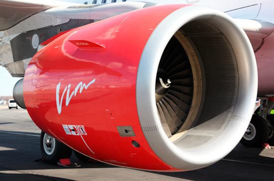 Самолёты специального лётного отряда «Россия» вывезут пассажиров «ВИМ-Авиа» из Антальи