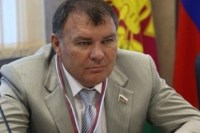 «Справедливая Россия» в целом бюджет страны не поддерживает, но обращает внимание на плюсы