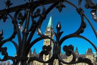 Канада принимает свой антироссийский «акт Магнитского»