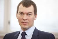 Дегтярёв: мир меняет к лучшему мнение о борьбе с допингом в России
