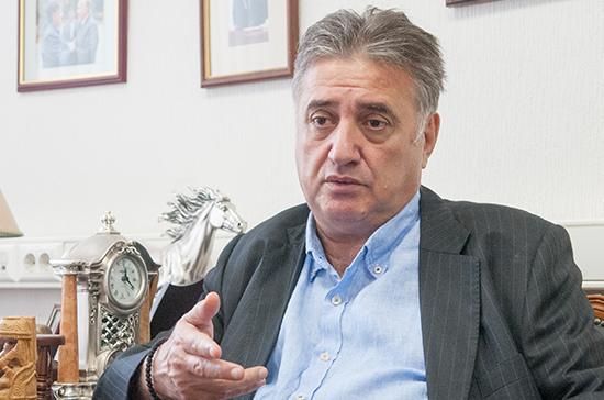 Saudi Aramco видит возможности для сотрудничества сРоссией внефтехимии