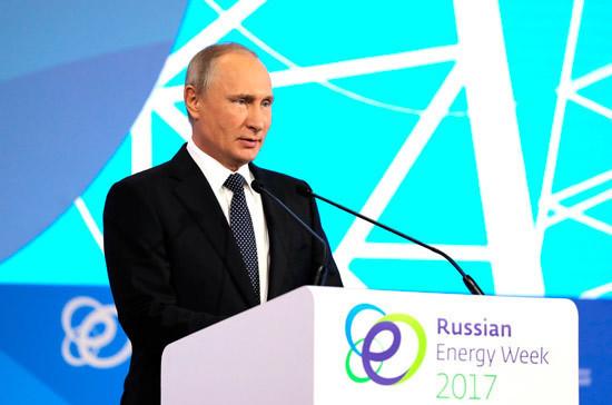 Путин призвал обеспечить наибольшее количество недорогих билетов нафутбольный Чемпионат мира