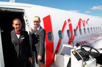 Три российские компании заинтересованы в покупке «ВИМ-Авиа», заявил Дворкович