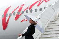 Глава Минтранса заявил о ликвидации кризиса с пассажирами «ВИМ-Авиа»