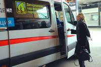Московские врачи объявили войну гриппу