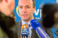Европарламентарий: Франция должна играть главную роль в строительстве оборонного потенциала ЕС