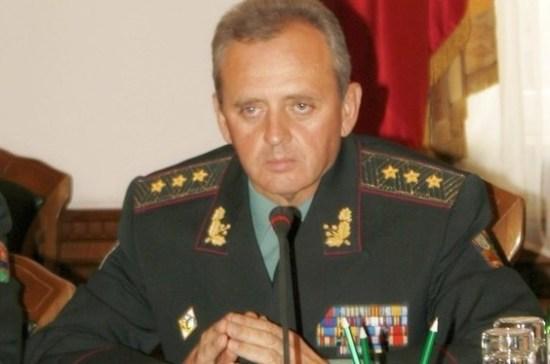Генштаб Украины оценил возможные потери в случае силового решения конфликта в Донбассе