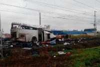 В Госдуме предлагают выстроить путепроводы по всей России