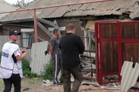 Законопроект о реинтеграции Донбасса призван максимально обострить ситуацию в регионе, заявил сенатор