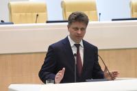 Соколов поручил Росавиации контролировать вывоз сотрудников «ВИМ-Авиа» из Малайзии и Саудовской Аравии