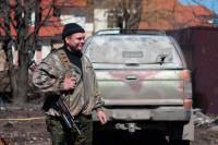 Миротворцы ООН в Донбассе: миссия невыполнима