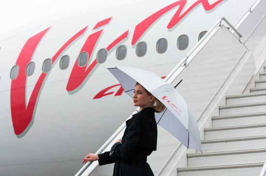 Все сотрудники «ВИМ-Авиа» вернулись в Россию из Малайзии и Саудовской Аравии