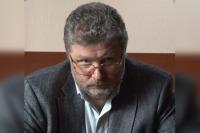 Юрий Поляков: ажиотаж с «Матильдой» до выхода фильма как минимум нелогичен