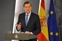Премьер Испании не исключил смену власти в Каталонии после референдума