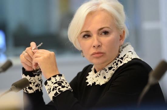 Ковитиди: установление подлинной даты начала обороны Севастополя восстанавливает историческую справедливость