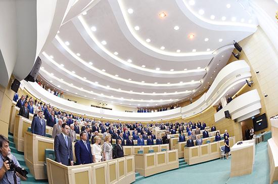 Россия и Палестина договорились о защите инвестиций