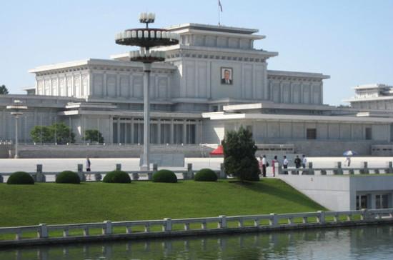 Сеул пока не наблюдает подготовки Пхеньяном новых испытаний