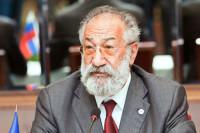 Депутат Чилингаров заявил о необходимости принять закон об Арктической зоне