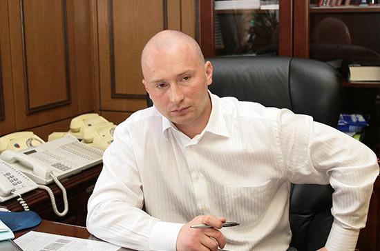 В ЛДПР предложили отменить «день тишины»