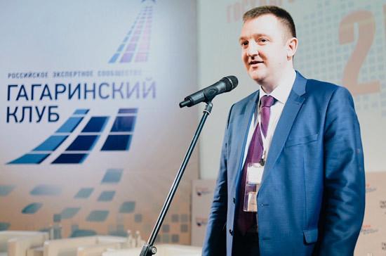 Бугаев: Фестиваль молодёжи докажет, что санкции не могут запретить молодёжи общаться