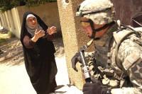 Эксперт объяснил, почему США сокращают присутствие в Ираке