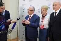 В Госдуме выступили против предложения сократить расходы бюджета на президентские гранты