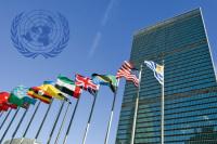 Как реформировать ООН?