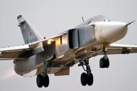 Минобороны: за сутки ВКС России нанесли 182 авиаудара по террористам в Сирии
